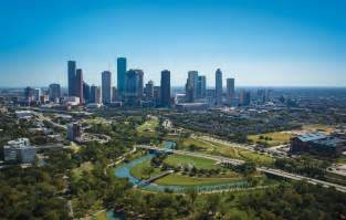 www hou free things to do in houston