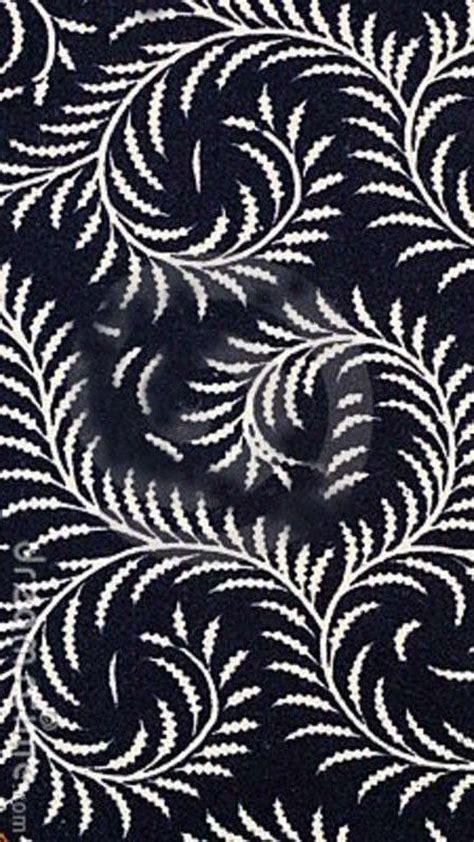 batik design pinterest batik pattern batik silk painting pinterest