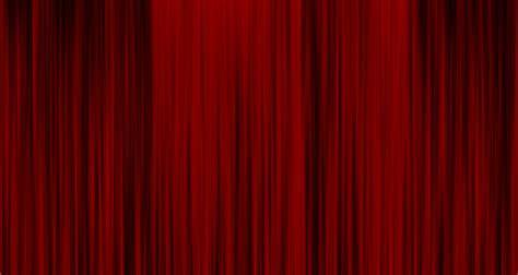 kino vorhang kostenlose illustration vorhang hintergrund rot stoff