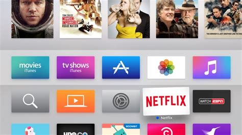 12 tips and tricks for mastering the new apple tv