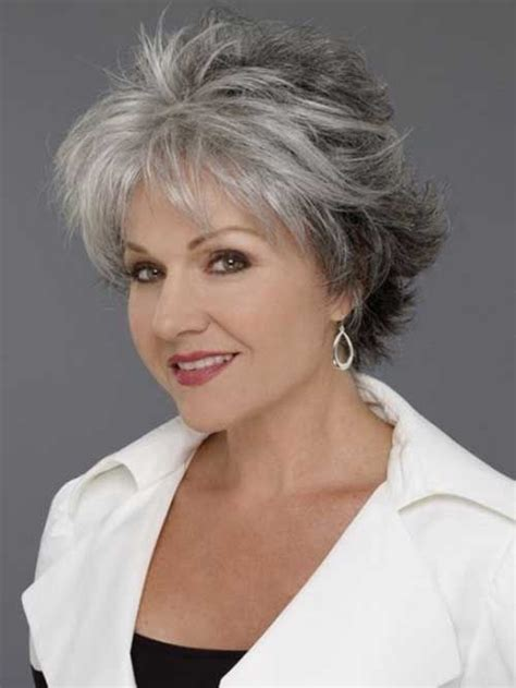 manageable hairstyles for elderly women 121 best images about manageable mane on pinterest