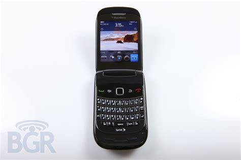 blackberry mobile official website blackberry australia official site for smartphones mobile