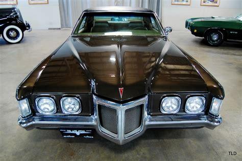 pontiac grand prix models 1969 pontiac grand prix model j