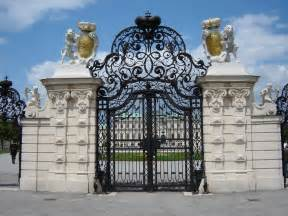 iron mansion beautiful mansions in the world house design best design ornate iron gates in the world
