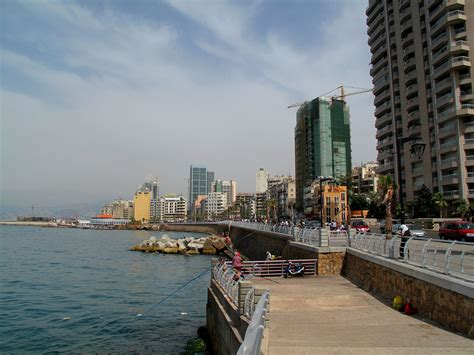 file beirut cartier jpg wikimedia commons file beirut corniche 4694160929 jpg wikimedia commons