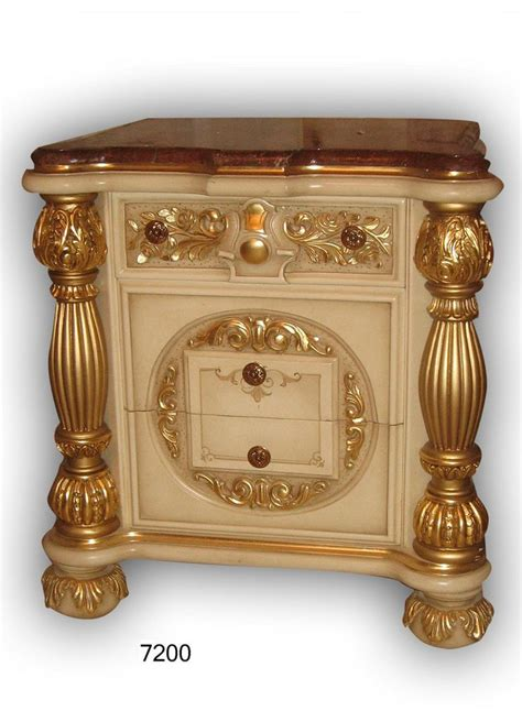 woodworking projects for money 314 best images about woodworking plans on