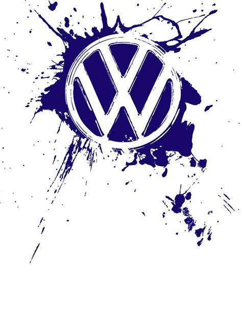 volkswagen service logo free 95 volkswagen logo images photos 2018