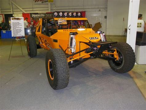 baja truck street legal sandrail off road racing pinterest php
