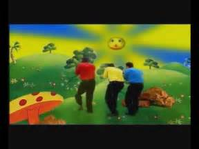 The Wiggles I Climb Ten Stairs by Download Youtube To Mp3 Mandarin Wiggles I Climb Ten Stairs