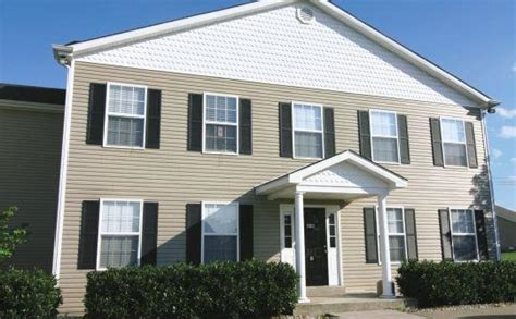 3 bedroom apartments bowling green ky kelly heights apartments rentals bowling green ky