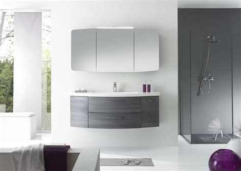 pelipal bathroom furniture cassca brands furniture by pelipal