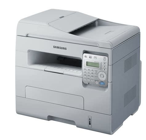 reset printer samsung scx 4300 reset toner samsung scx 4623f full version download