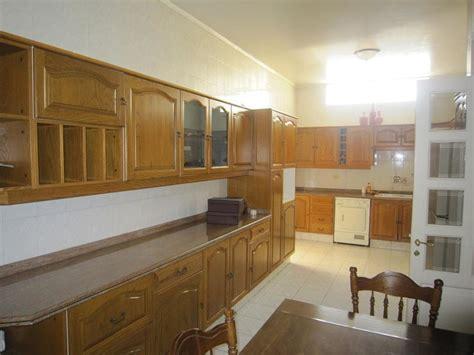 appartments in lebanon beirut lebanon apartments for sale 270m2 kouraitem for
