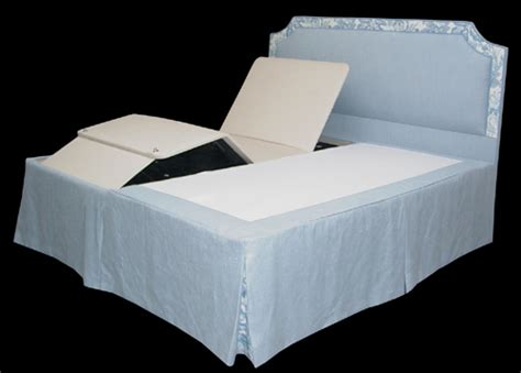 bedskirt for tempurpedic adjustable bed bedskirt for tempurpedic adjustable bed reg veratex hike