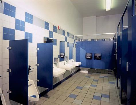 corporate bathroom ideas 83 best images about bathroom design on pinterest toilet