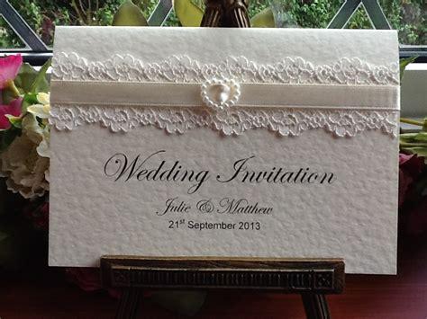 Hochzeitseinladungen Drucken by Hochzeitseinladungen Professionell Drucken Lassen