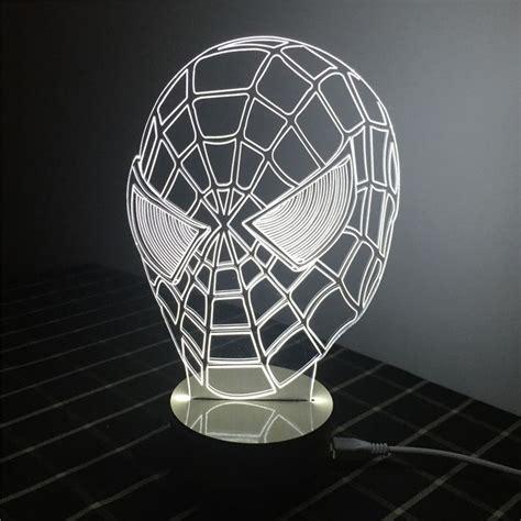 335 best 3d led light images on laser cutting