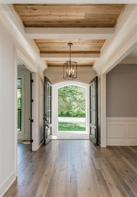 foyer ceiling 1000 images about inspiration entryway on