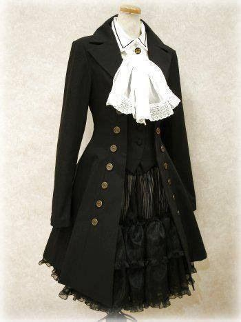 Jaket Style Black Snk Sleeve 42 best dresses images on dress