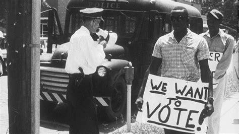 Civil Rights civil rights movement 1960s segregation www imgkid