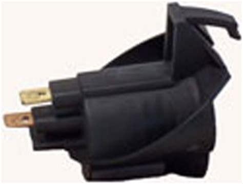 Garage Door Opener Light Genie Garage Door Openers 36043r Belt Drive Light Socket