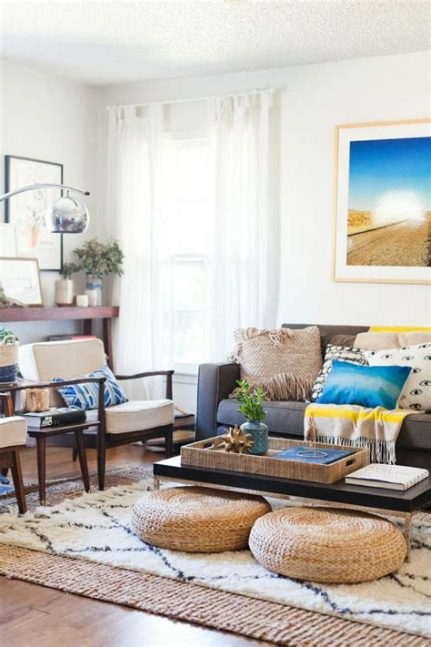 cool living room rugs cool living room rugs living room design rugs