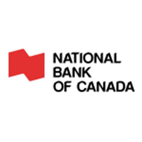 national bank of canada standard poor s logo banks and finance logonoid