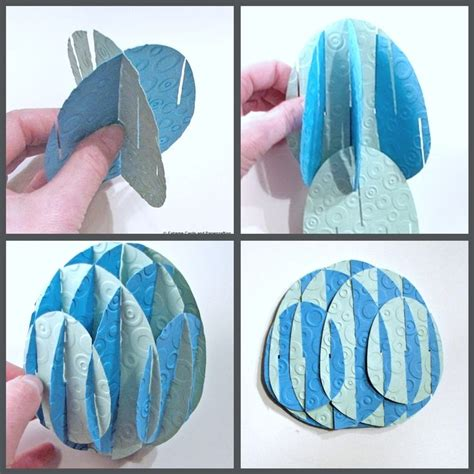 pattern making internship inspired by a peer s sculpture presentation slice forms