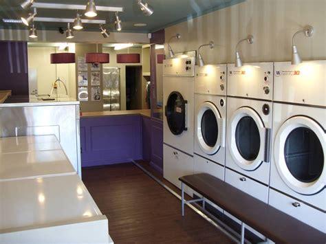 sle business plan of laundry shop laundry shop for sale in subang jaya businessbroker4u