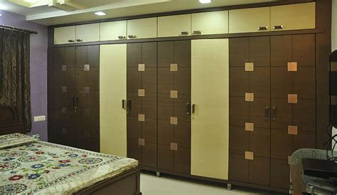 Modular Kitchen Laminate Colors Laminate Colors For Kitchen Cabinets India Monsterlune