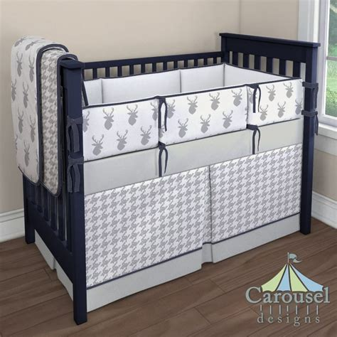unique baby boy crib bedding best 367 custom bedding ideas inspiration images on