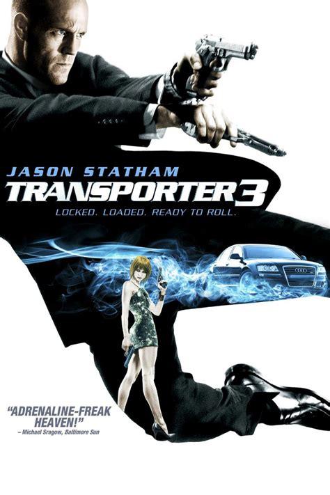 Dvd Transporter 3 Jason Staham 1 11177646 ori jpg