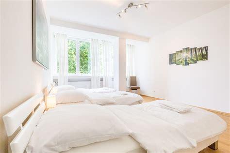 wohnungen langenfeld ferienwohnungen m 246 blierte apartments in langenfeld