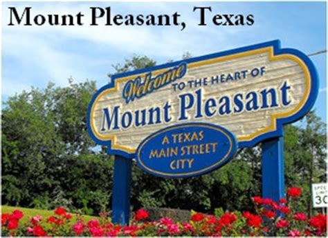 Mount Pleasant Detox Center by Mount Pleasant Tx Rehab Centers