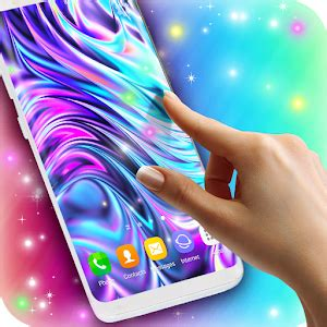 Play Store J2 Live Wallpaper For Galaxy J2 Android Apps On Play