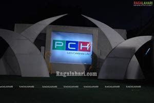 Pch Draw - pch 3 bedroom flat lucky draw 2010 hyderabad photo coverage