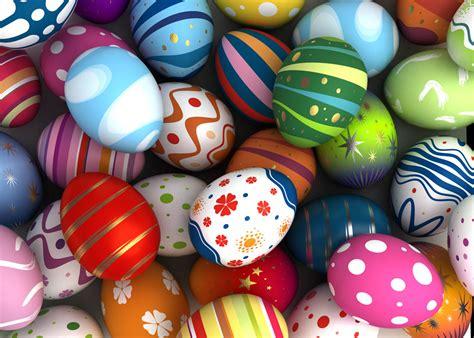 easter colors 2017 distribuzione uova di pasqua 2017 fondazione citt 224 della
