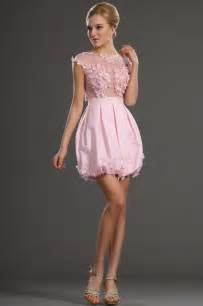 dress cocktail pink cocktail dress dress journal