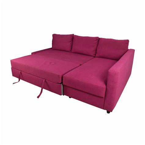 Sectional Sleeper Sofa Canada by Sleeper Sofa Canada Simmons Upholstery Canada Thesofa