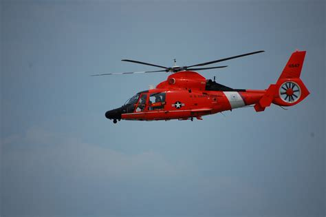 coast guard helicopter photos the hull truth boating - Helicopter Boat Pictures Miami