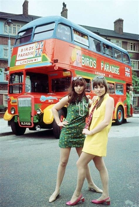 swinging 60s london 56 best images about late 60s early 70s on pinterest