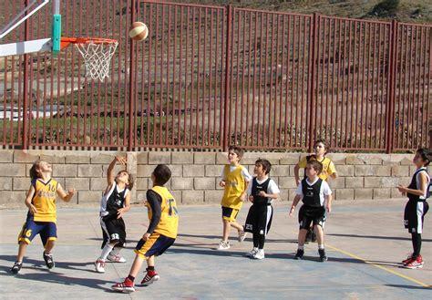 Antibreak Mini 1 2 3 mini baloncesto