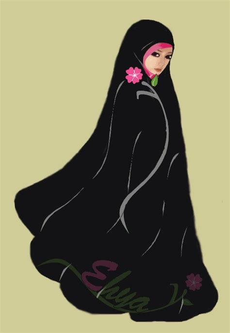 anime hijab camera 23 best images about hijab anime on pinterest paint tool