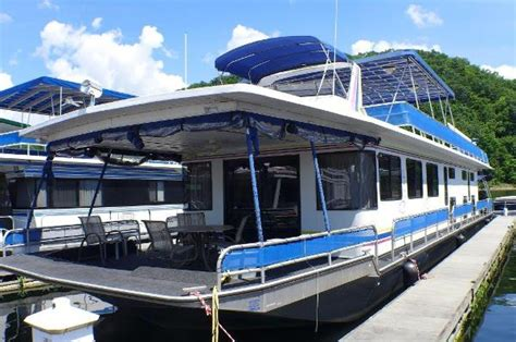 boats for sale in central kentucky lakeview houseboat boats for sale in kentucky