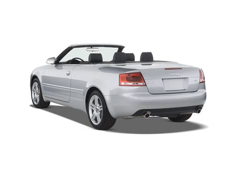 2009 audi a4 wagon luxury wagon showdown 2009 audi a4 avant 2009 bmw 328i