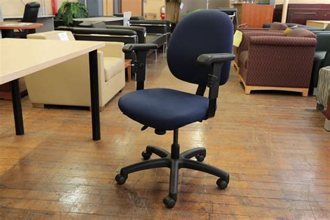stylex click chairs peartree office furniture