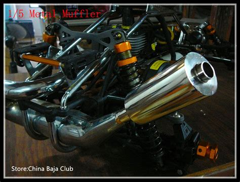 rc boat exhaust popular rc boat exhaust buy cheap rc boat exhaust lots