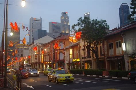 new year 2015 singapore china town new year 2015 singapore 8 family friendly events