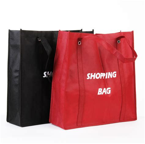 shopping bags china shopping bag reusable bags gd sb044 china