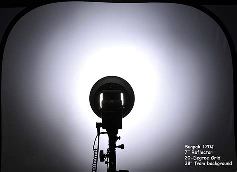 repository pattern useless diy shoe mount flash to elinchrom adapter part i